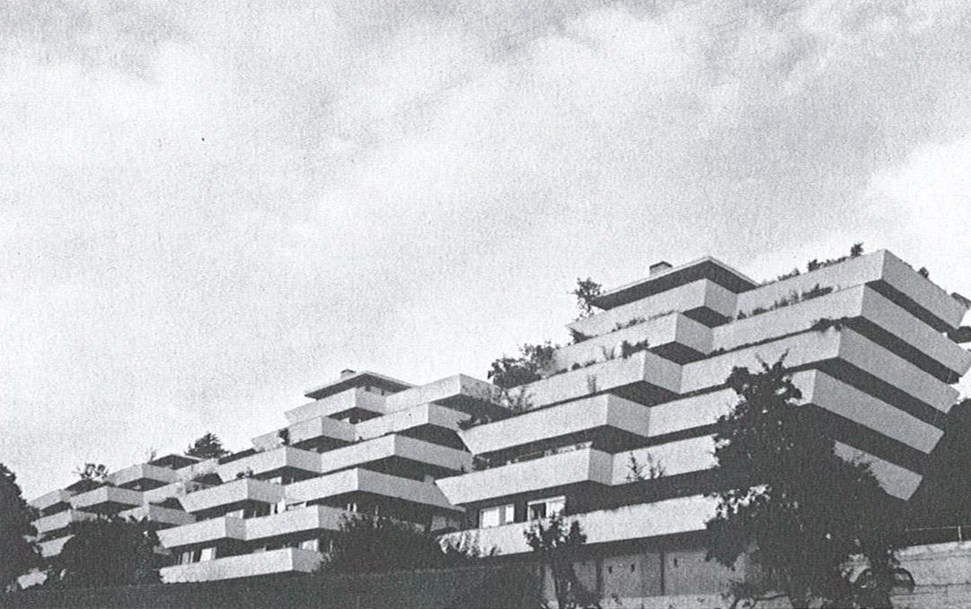 post-stucky, Fritz Stucky, terrace