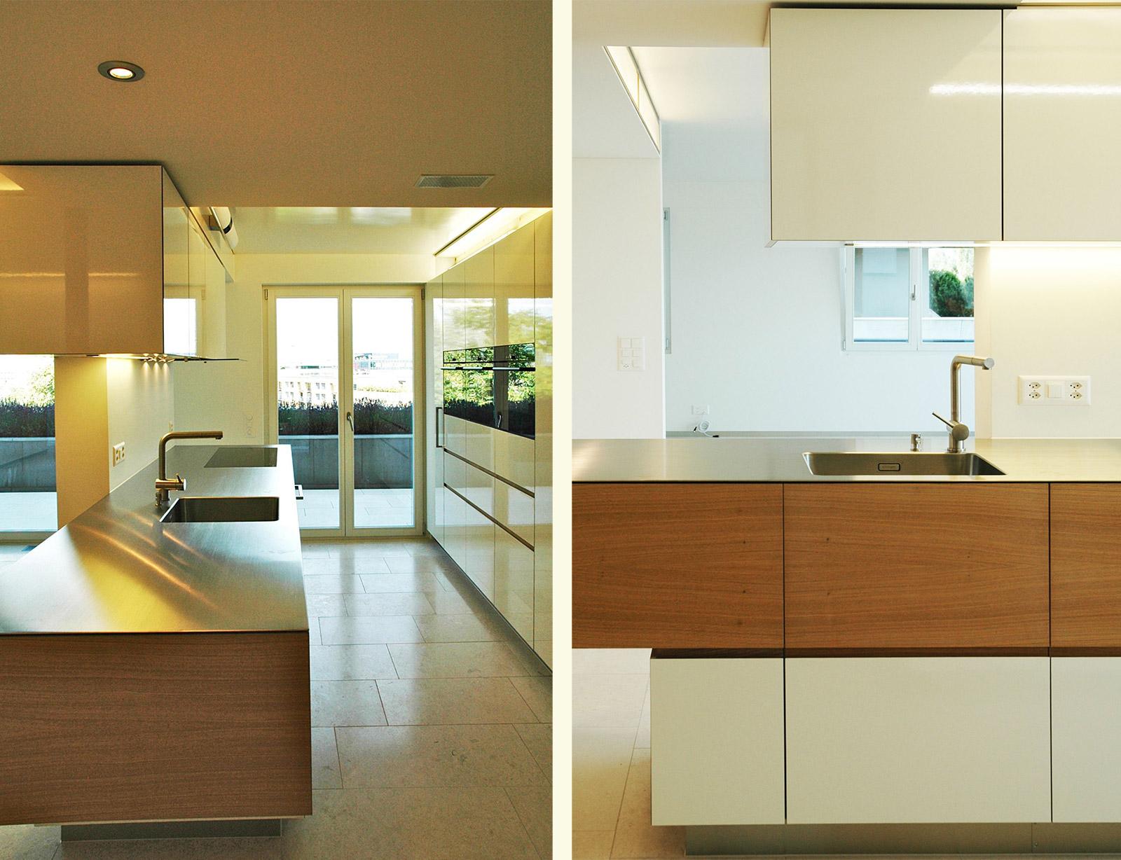 post-stucky, kitchen